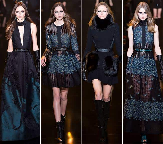 Evening-and-formal-dresses-trends-fall-winter-2015-2016-Elie-Saab