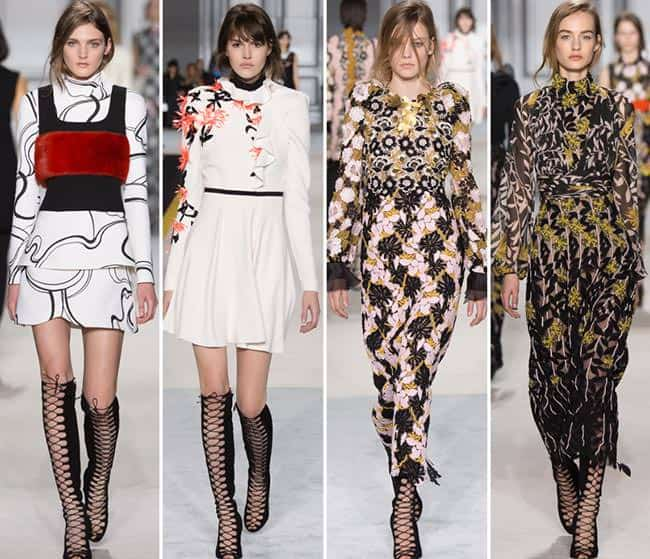 Evening-and-formal-dresses-trends-fall-winter-2015-2016-Giambattista-Valli