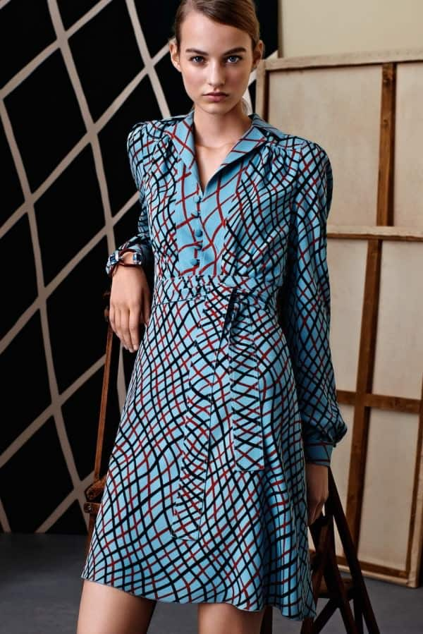 Evening-and-formal-dresses-trends-fall-winter-2015-2016-Gucci