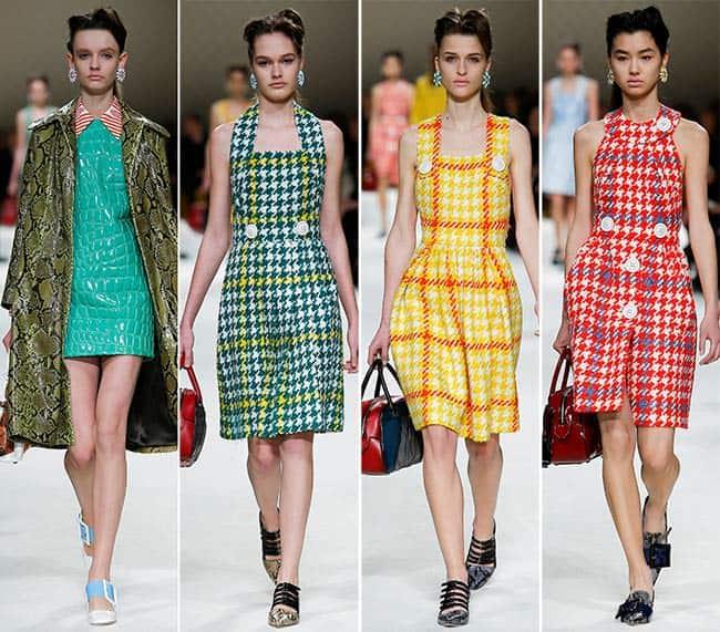 Evening-and-formal-dresses-trends-fall-winter-2015-2016-Miu-Miu