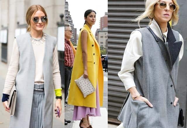 Fashionable-sleeveless-coats-trends-2016