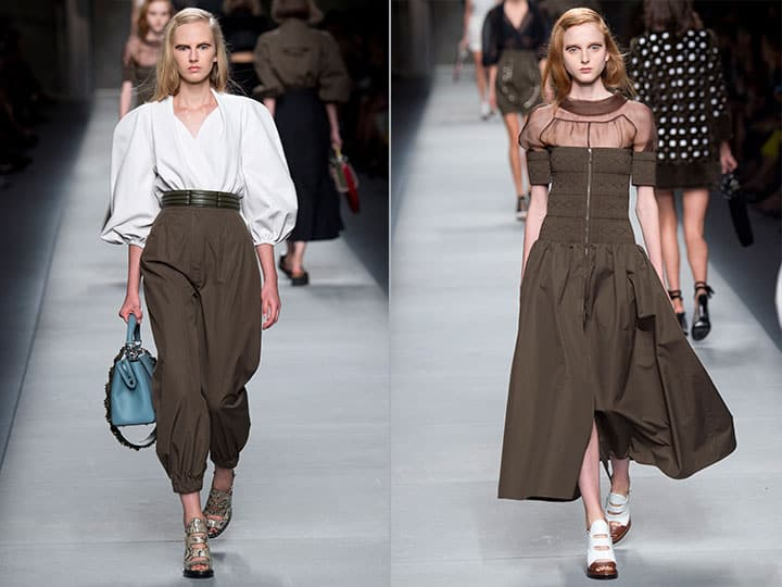 Fendi-spring-2016-Milan-fashion week-5