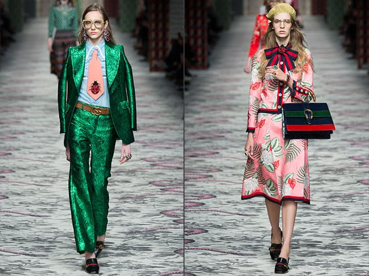Gucci-spring-2016-collection-Milan-3