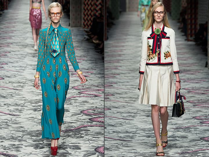 Gucci-spring-2016-collection-Milan-5