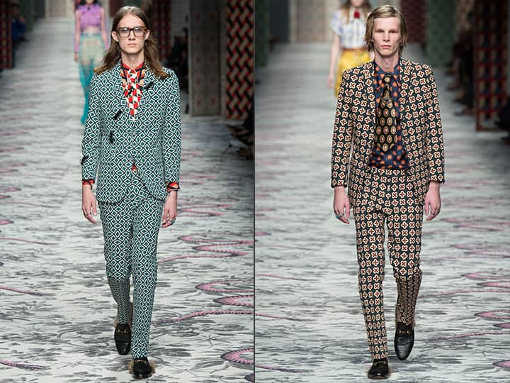 Gucci-spring-2016-collection-Milan-8
