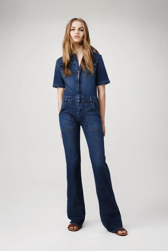 Expert picks the most flattering styles for casual, dressy, and office wear. Expert picks the most flattering fits and styles for casual, dressy, and office wear. Expert picks the most flattering styles for casual, dressy, and office wear. The Best Jeans for Your Shape.