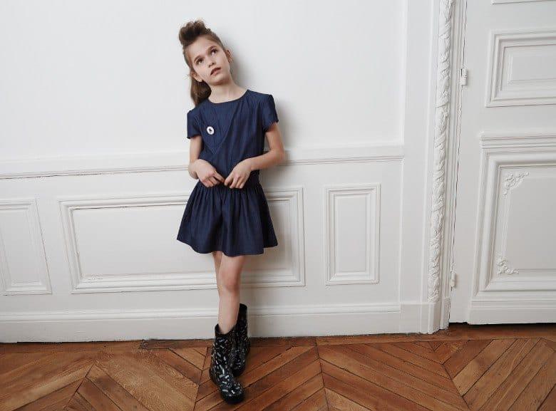 Karl-Lagerfeld-Kids-Collection-Spring-Summer-2016-1