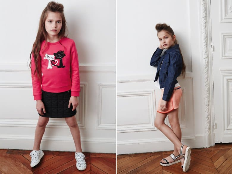 Karl-Lagerfeld-Kids-Collection-Spring-Summer-2016-2