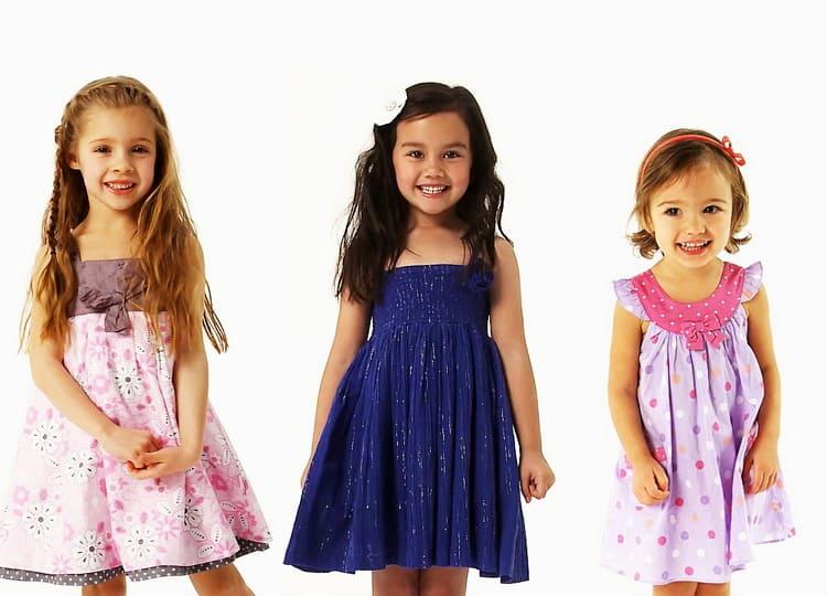 Kids-fashion-trends-2016-girls-sundresses-6