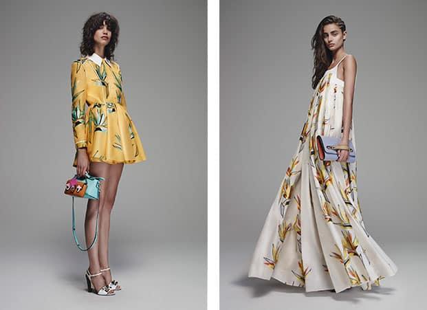 Kids-fashion-trends-2016-sundresses-for-juniors-2