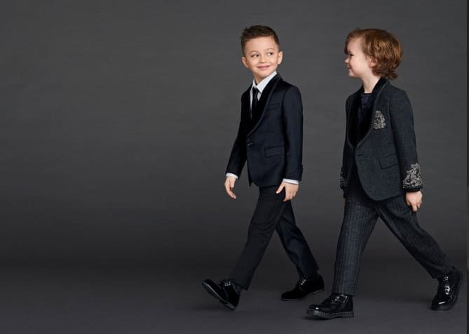 Kids-fashion-trends-and-tendencies-2016-2