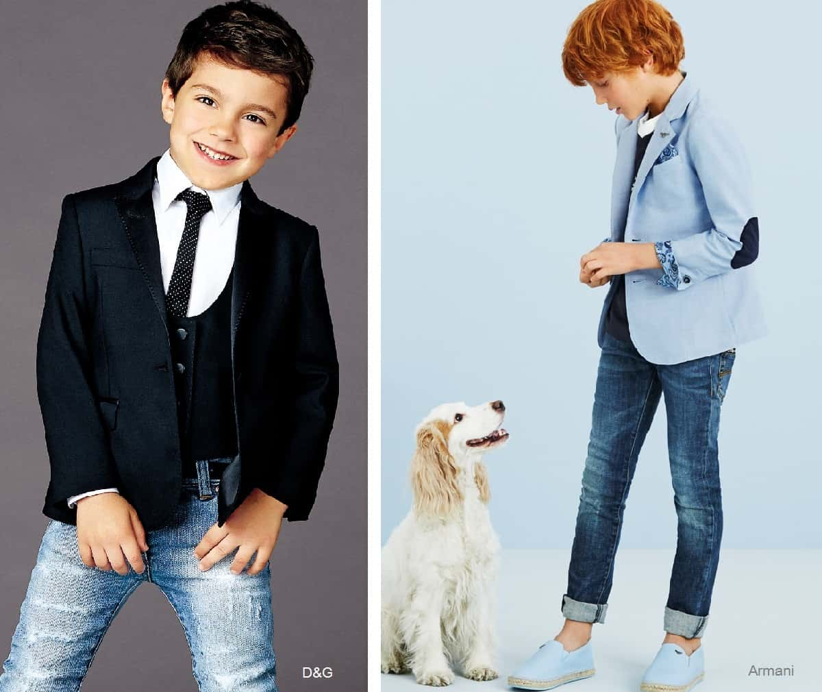 Kids-fashion-trends-and-tendencies-2016-3