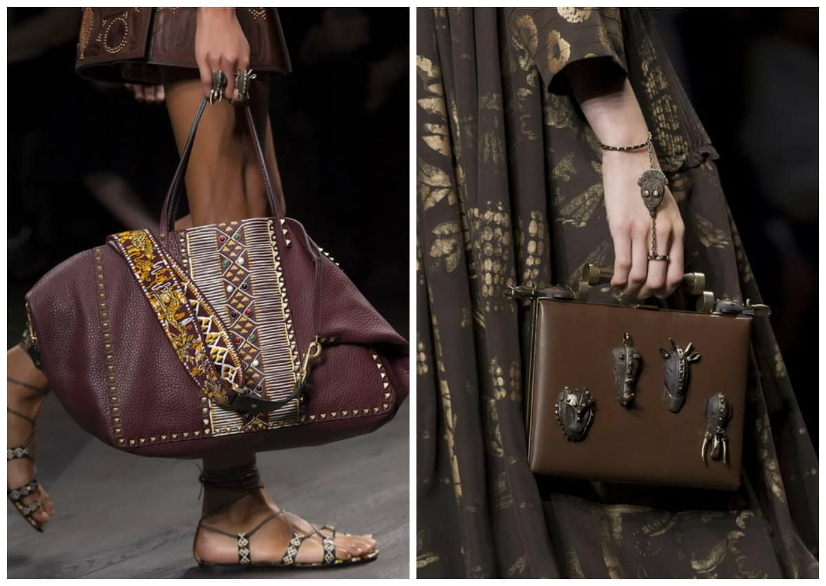 Ladies-hand-bags-from-Valentino-Spring-Summer-2016-3