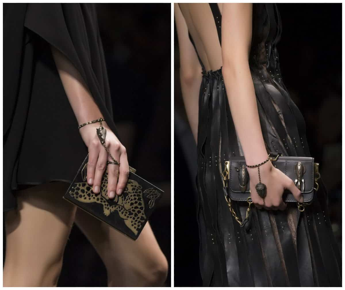 Ladies-hand-bags-from-Valentino-Spring-Summer-2016