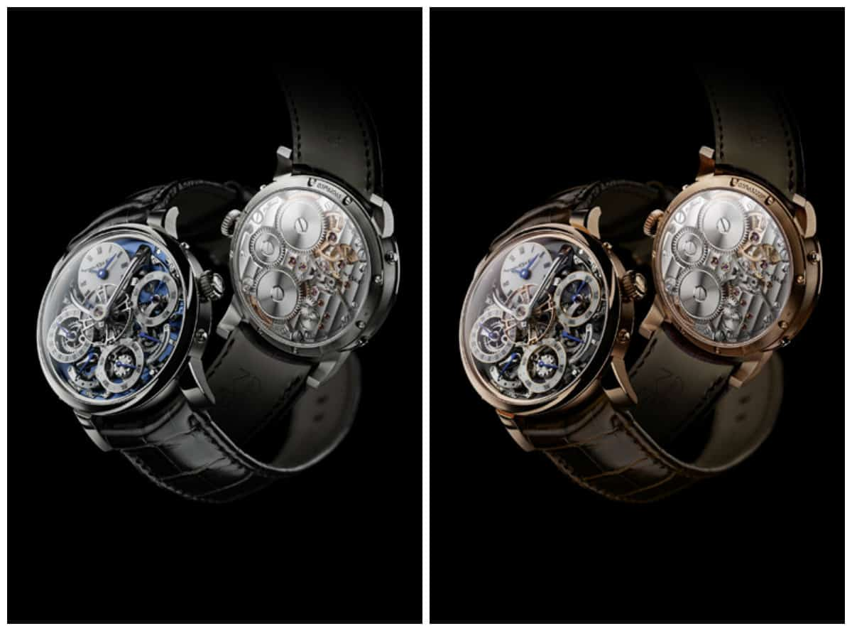 MB&F-Legacy-Machine-Perpetual-mens-wrist-watches-2