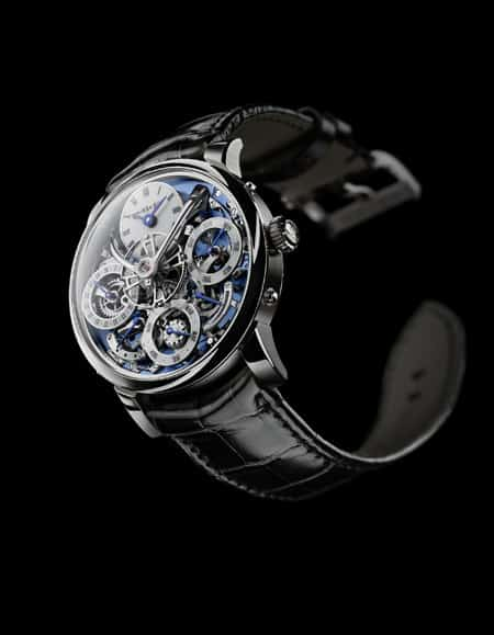 MB&F-Legacy-Machine-Perpetual-mens-wrist-watches-3