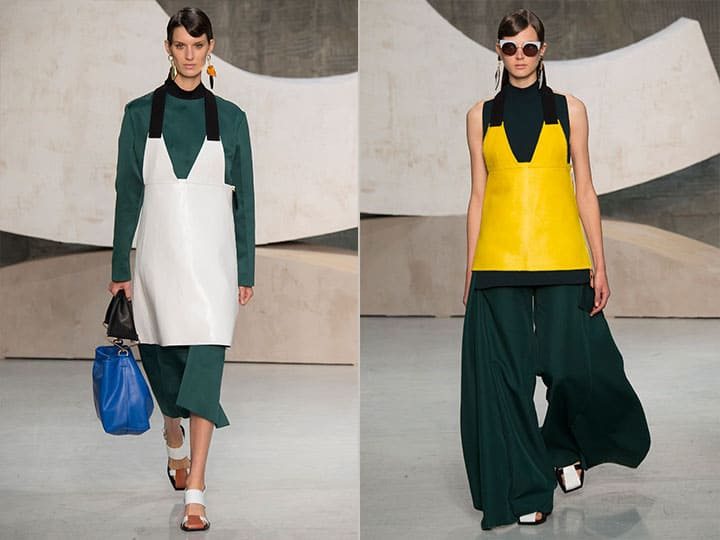 Marni-spring-2016-Milan-fashion-week-1