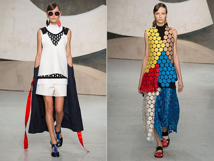 Marni-spring-2016-Milan-fashion-week-3