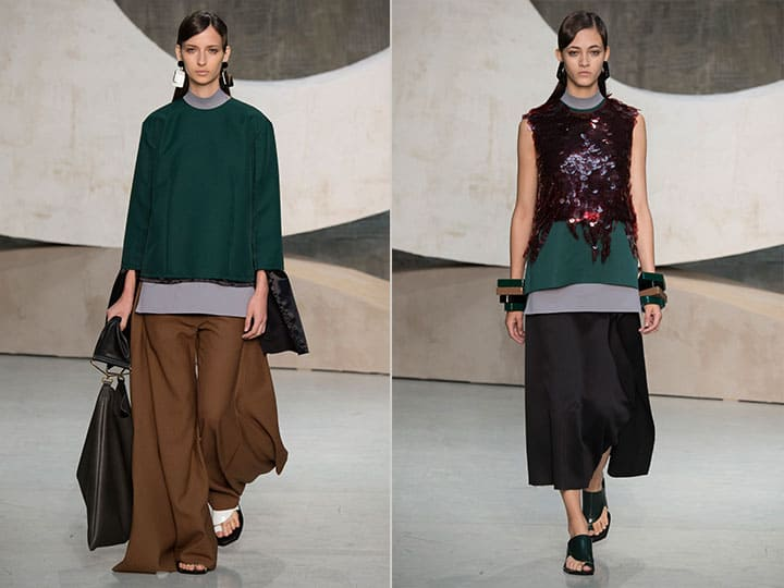 Marni-spring-2016-Milan-fashion-week-6