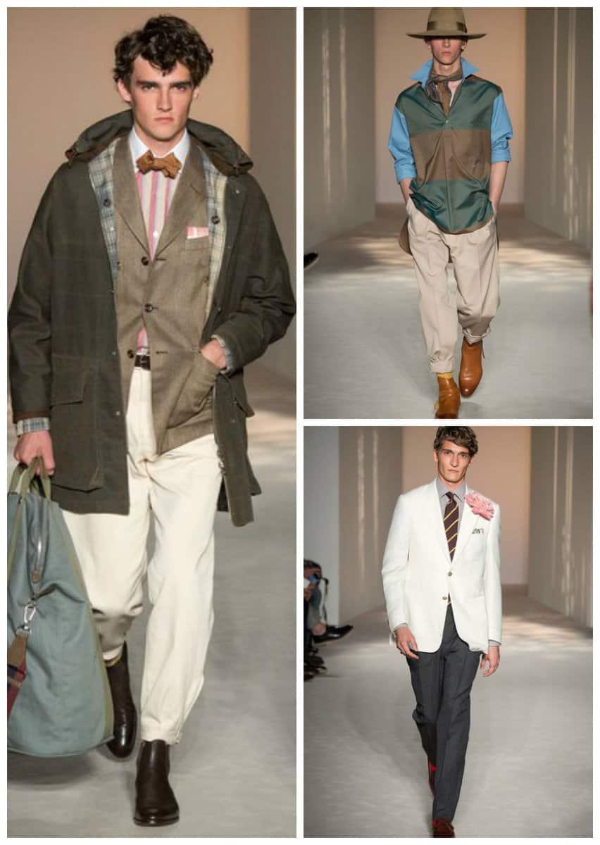 Men's-designer-clothes-from-Dunhill-Spring-Summer-2016-3