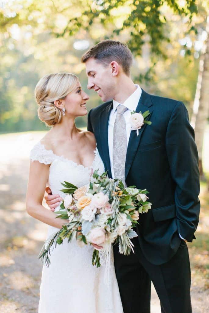 men wedding suits trends 2016 dress trends