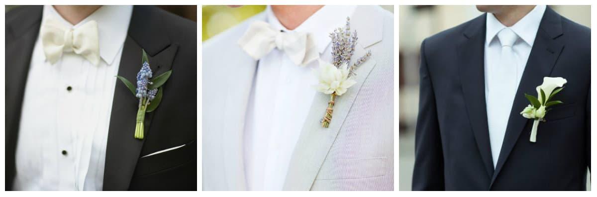 Men-wedding-suits-trends-2016-3