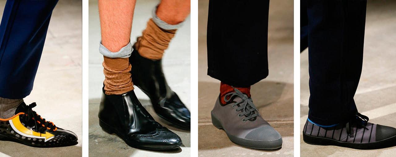 Mens-footwear-trends-spring-summer-2016-2