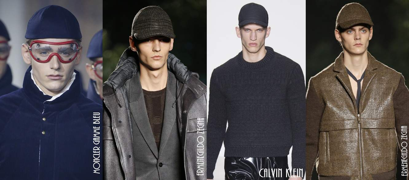 Men's-hats-and-scarves-trends-Fall-Winter-2015-2016-2