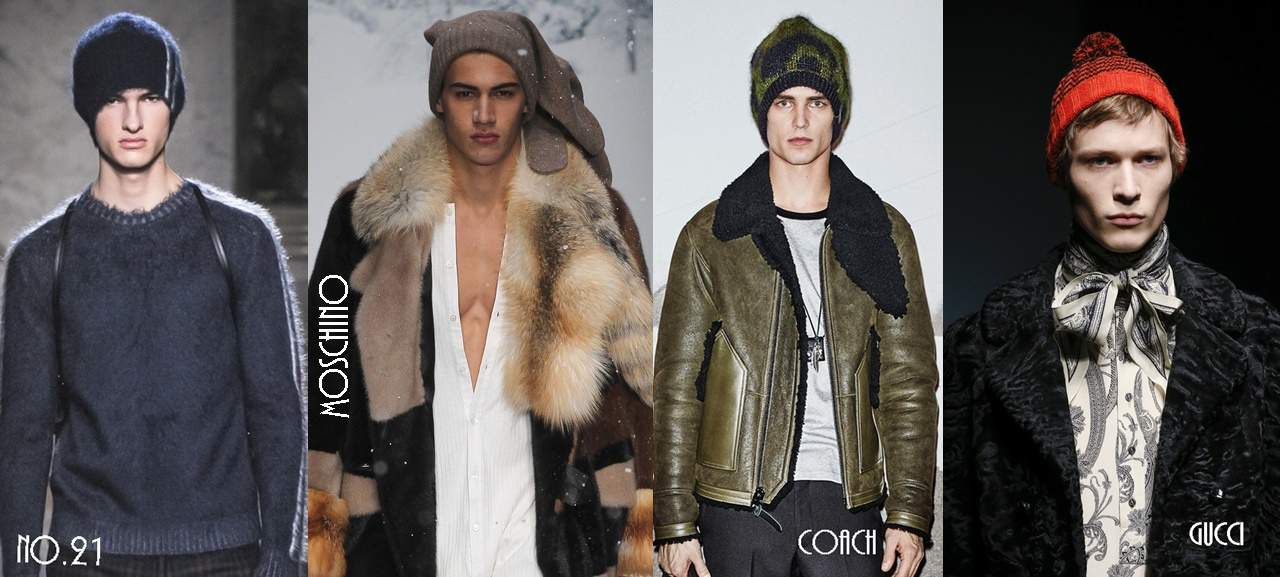 Men's-hats-and-scarves-trends-Fall-Winter-2015-2016-4
