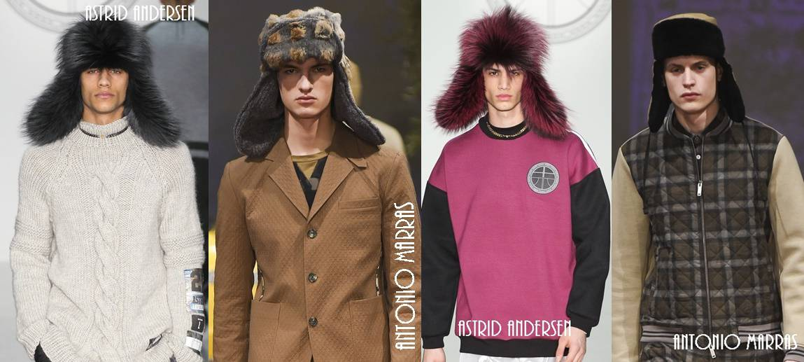 Men's-hats-and-scarves-trends-Fall-Winter-2015-2016