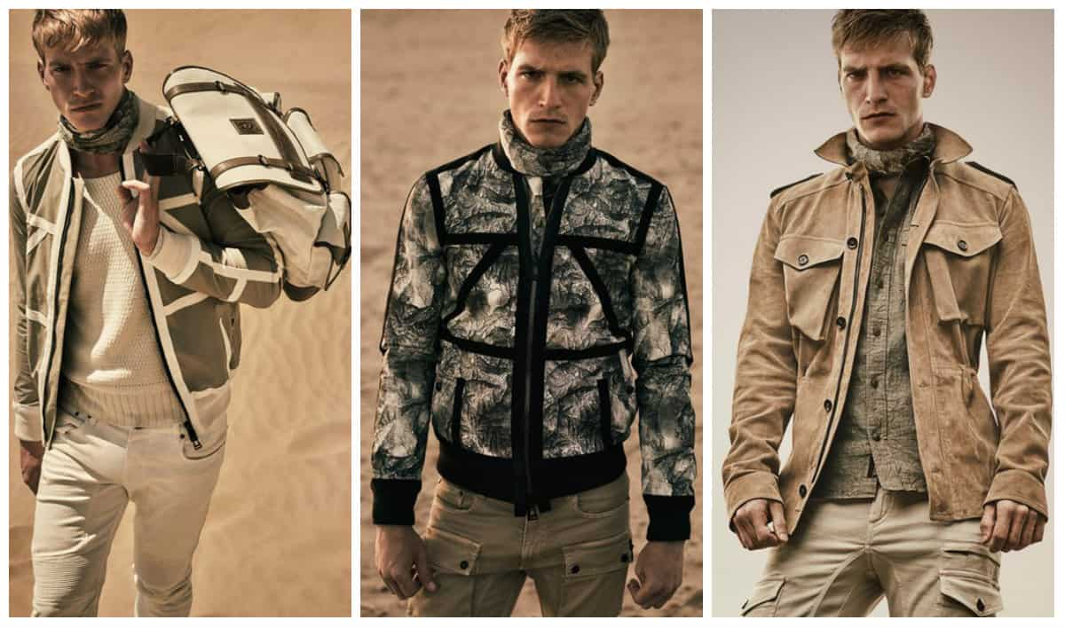Mens-spring-summer-collection-2016-from-Belstaff