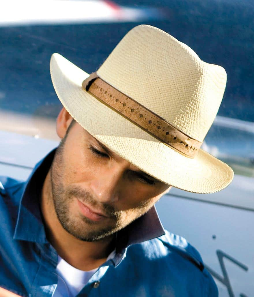 Men's-straw-hats-and-cowboy-hats-fall-winter-2016