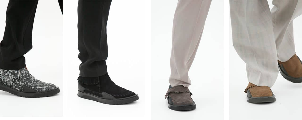 Mens-summer-shoes-trends-spring-summer-2016-1