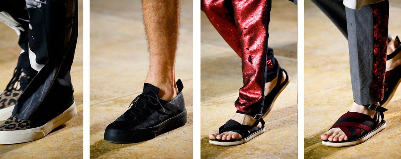 Mens-summer-shoes-trends-spring-summer-2016-5