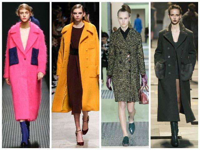 Midi-Coats-For-Fall-Winter-2015-2016