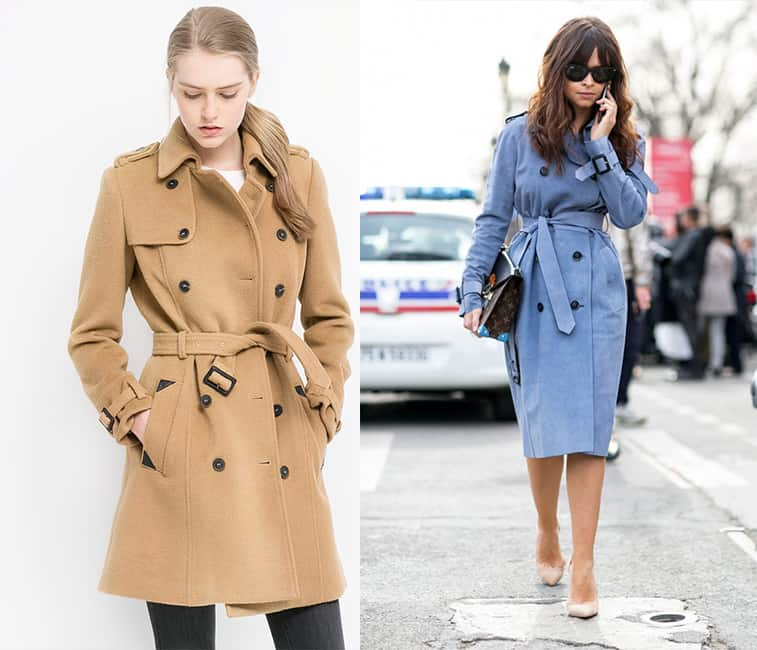 Military-jackets-and-pea-coats-trends-2016