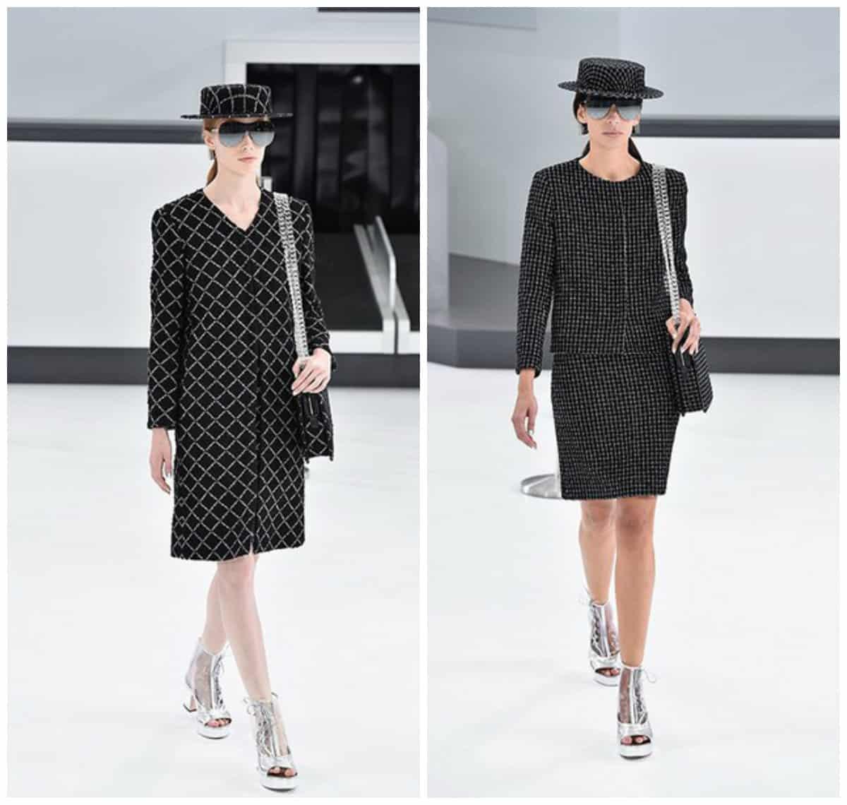 Paris-Fashion-Week-Chanel-show-Spring-Summer-2016-3