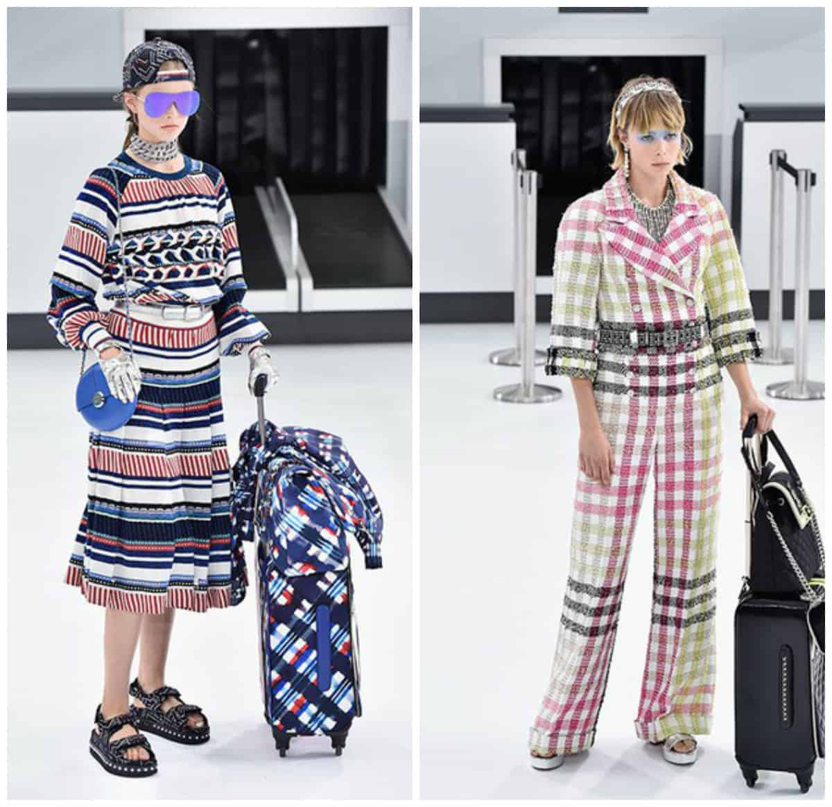 Paris-Fashion-Week-Chanel-show-Spring-Summer-2016-4