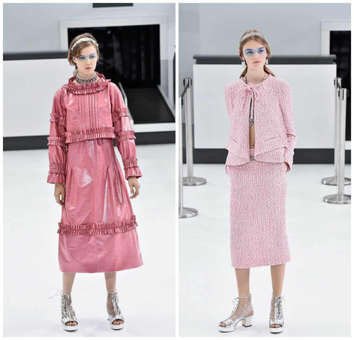 Paris-Fashion-Week-Chanel-show-Spring-Summer-2016-8