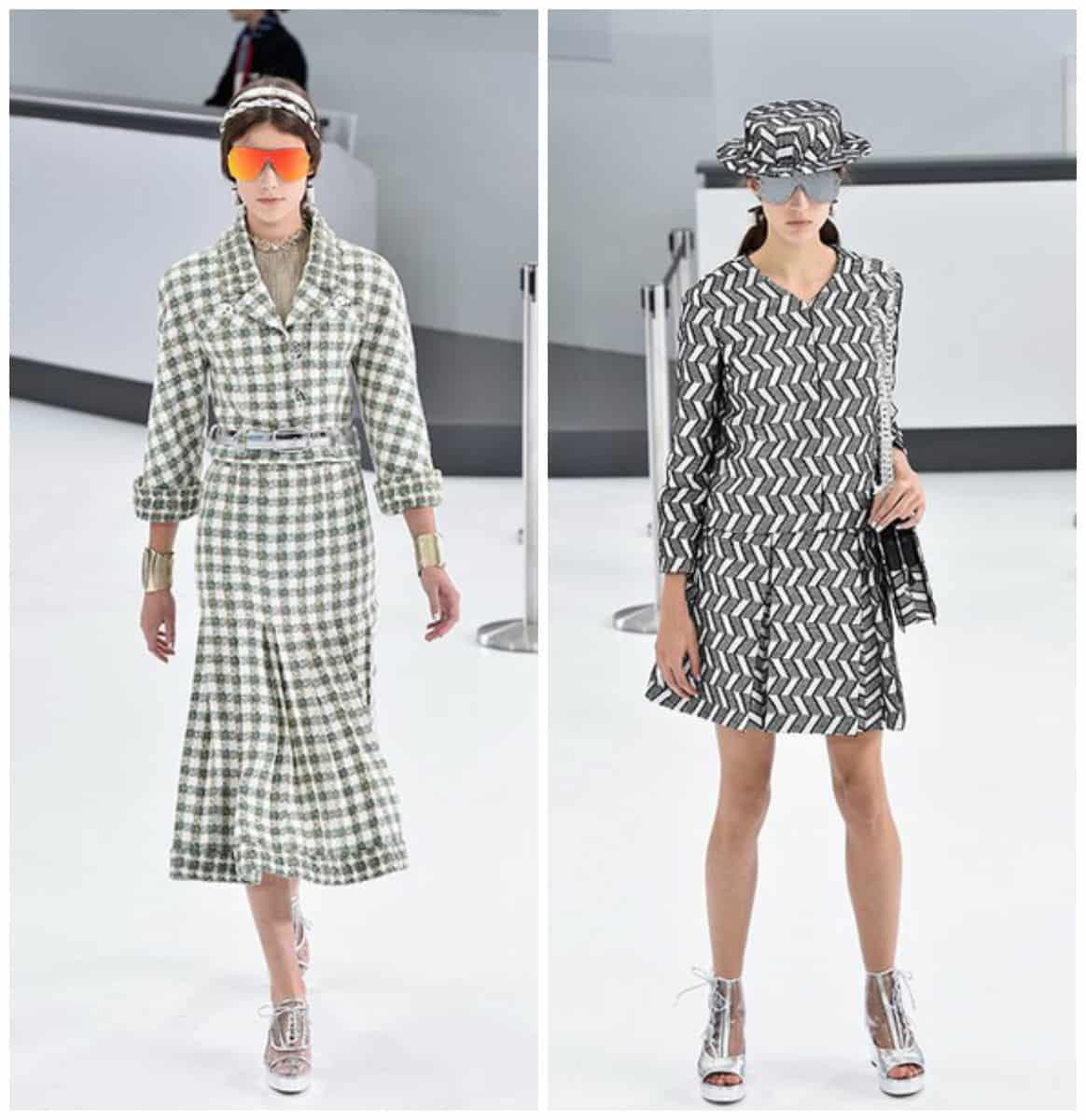 Paris-Fashion-Week-Chanel-show-Spring-Summer-2016-9