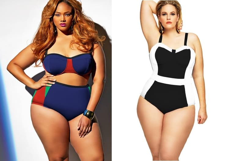 Plus-size-bathing-suits-trends-2016-1