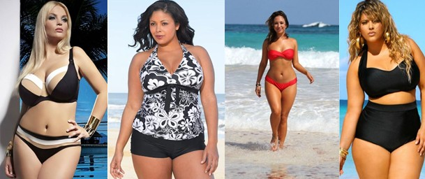 Plus-size-bathing-suits-trends-2016-10