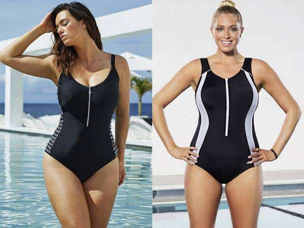 Plus-size-bathing-suits-trends-2016-7