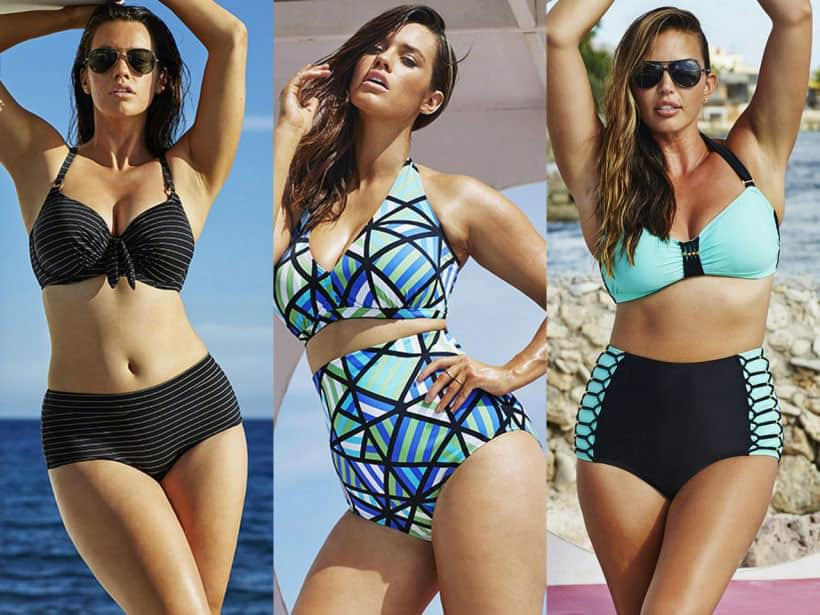 Plus-size-bathing-suits-trends-2016-9