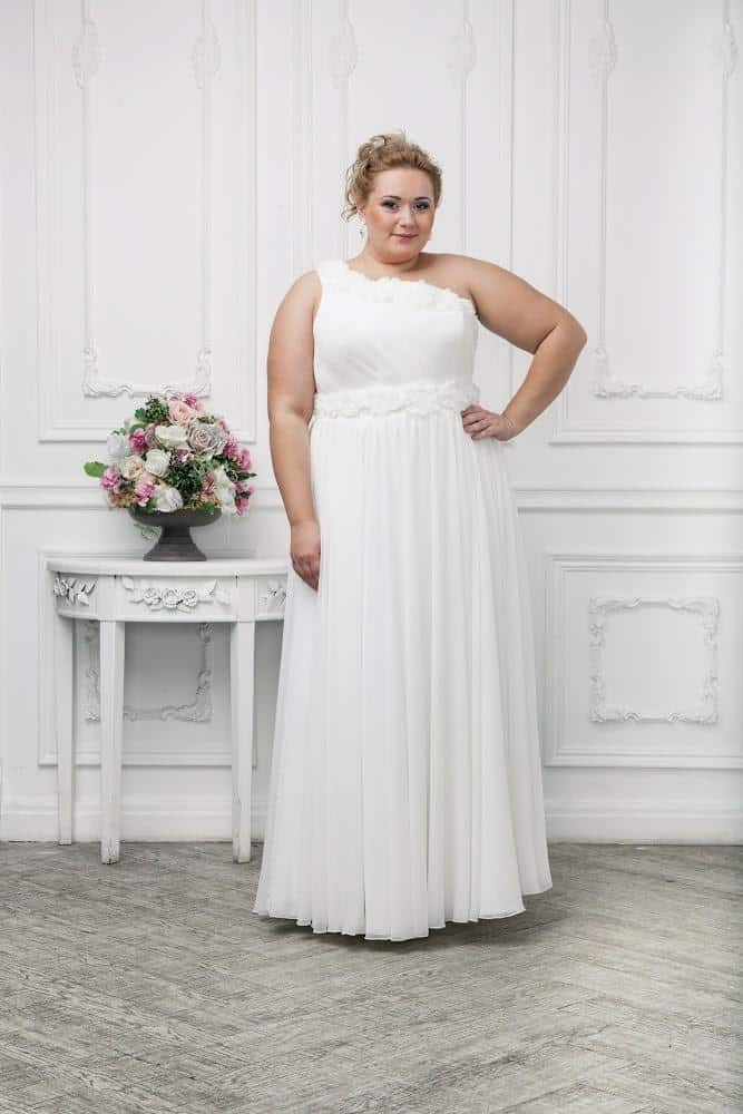 Plus-size-bridesmaid-dresses-trend-2016-in-Empire-style-23