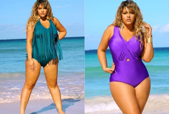Plus-size-swim-suit-trends-2016-1