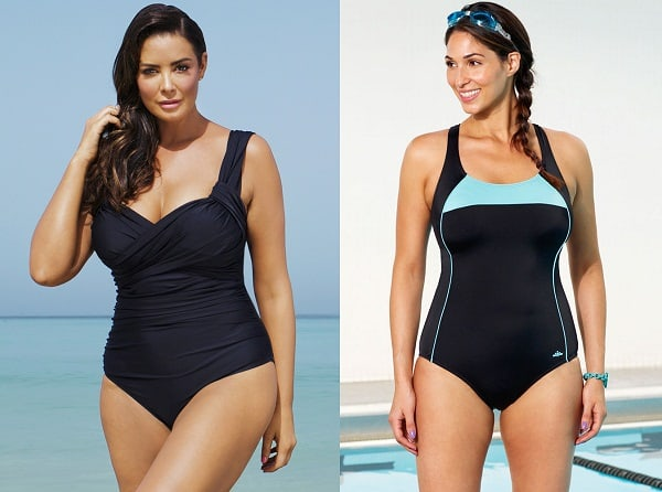 Plus-size-swim-suit-trends-2016-9