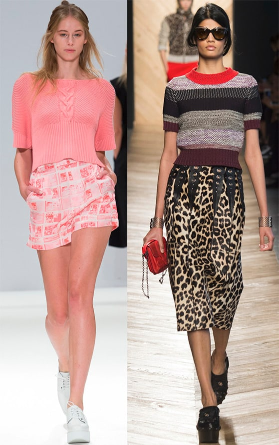 Pullovers-sweatshirts-sweater-dresses-for-women-trends-2016-ss16-Apu-Jan-Bottega-Veneta