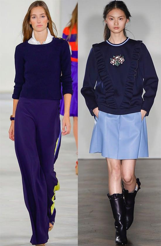 Pullovers-sweatshirts-sweater-dresses-for-women-trends-2016-ss16-Ralph-Lauren,-Mother-of-Pearl
