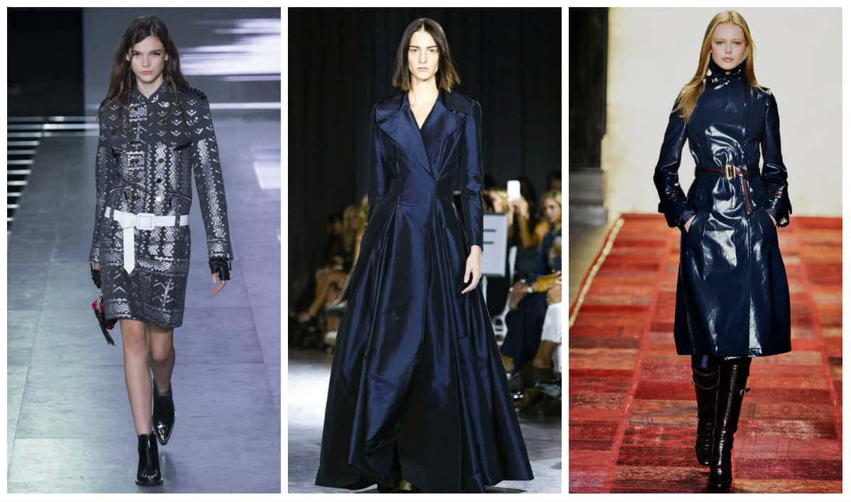 Shiny-coats-trends-2016